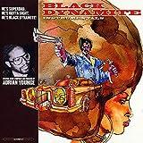 Black Dynamite Instrumentals