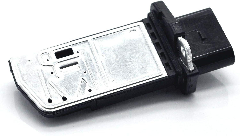Mass Air Flow Sensor Meter MAF Replacement For Audi A4 2.0L VW Passat Golf 06F906461 (Mass Air Flow Sensor)