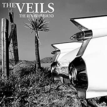 Vicious Traditions By The Veils On Amazon Music Amazon Com
