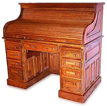 Build Secretary Desk Best Corner Desk