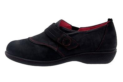 Chaussures Piesanto marron Casual femme truVH