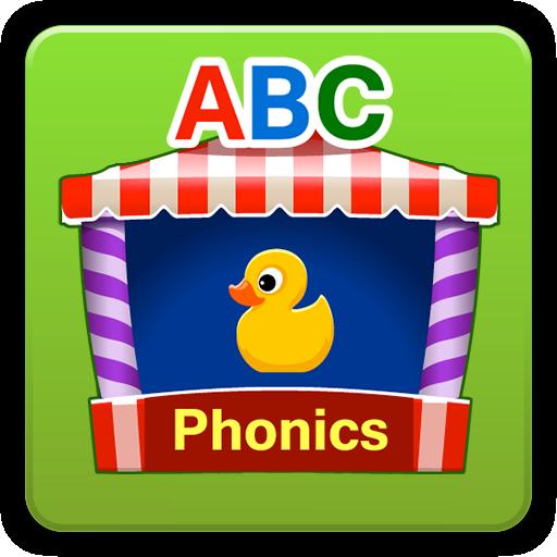 Kids ABC Phonics Amazonau Appstore For Android