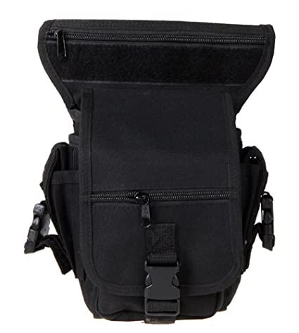8f1e71b2bcf0 Image Unavailable. Image not available for. Color  CC-JJ - Tactical Bag ...