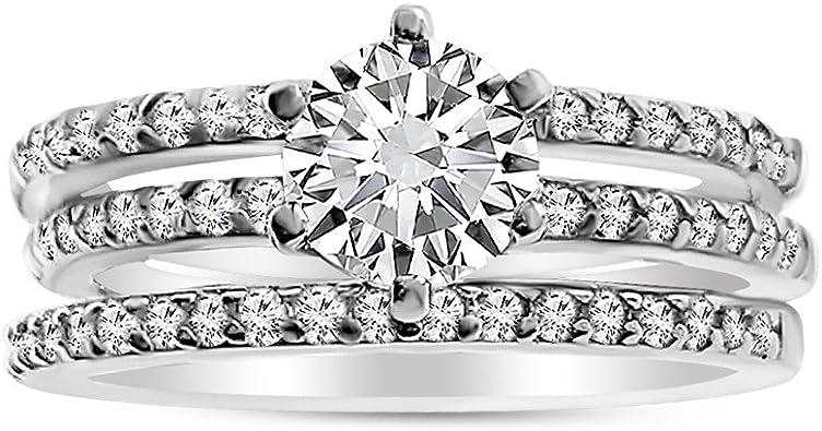 DTLA Fine Jewelry FR2355 product image 5