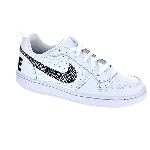 Nike Court Borough Low 9eaae10421fb2
