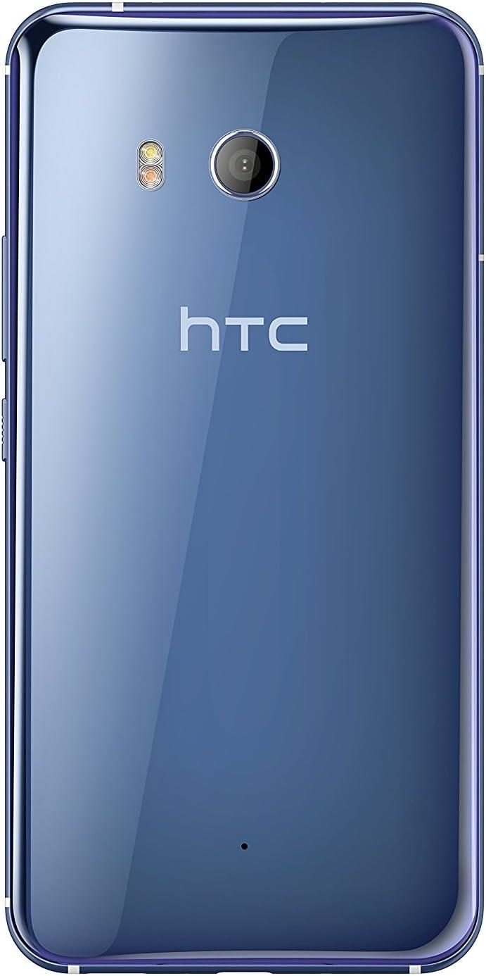 HTC U11 14 cm (5.5