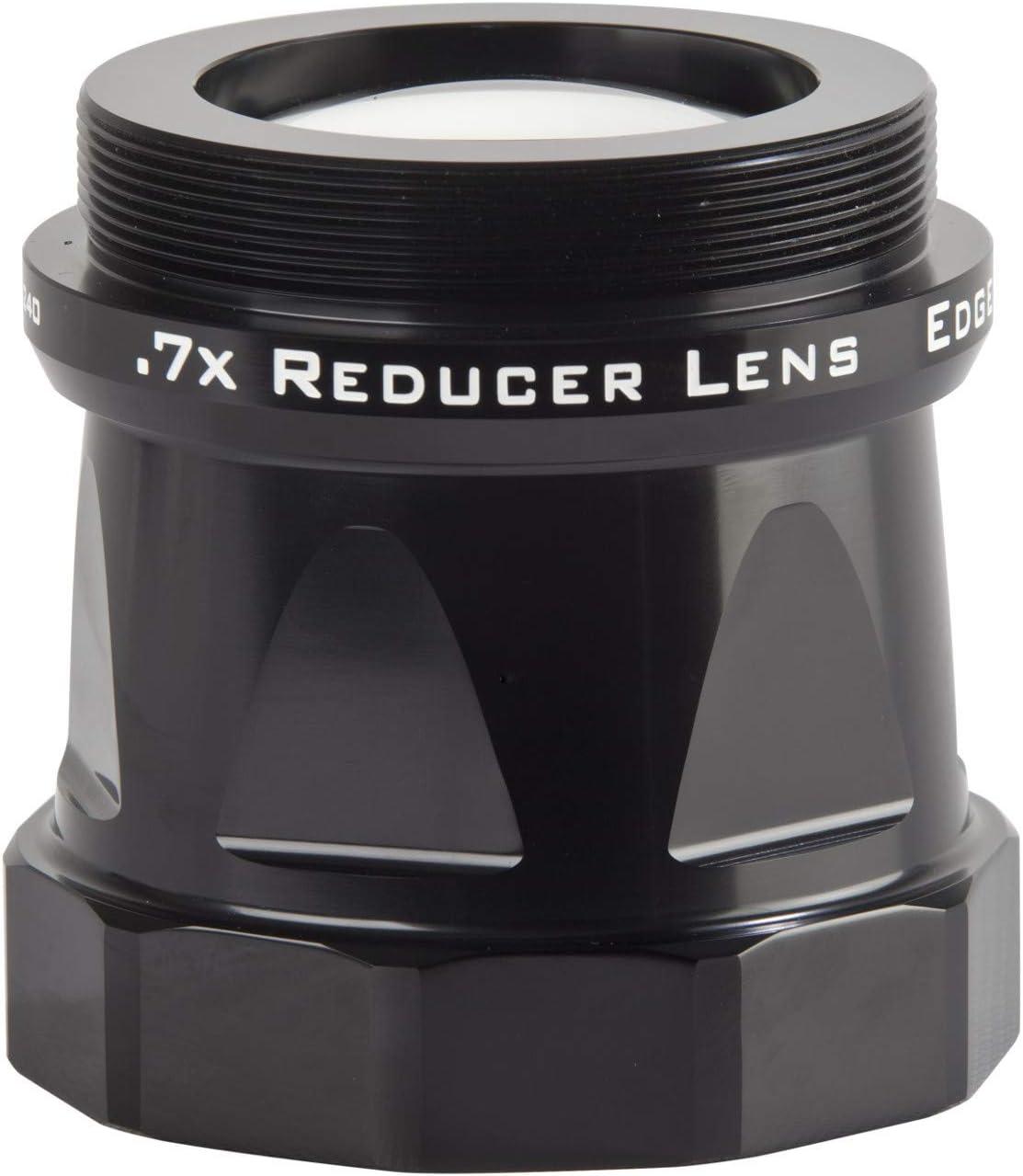 Celestron Reducer Lens .7X EdgeHD TM 1400