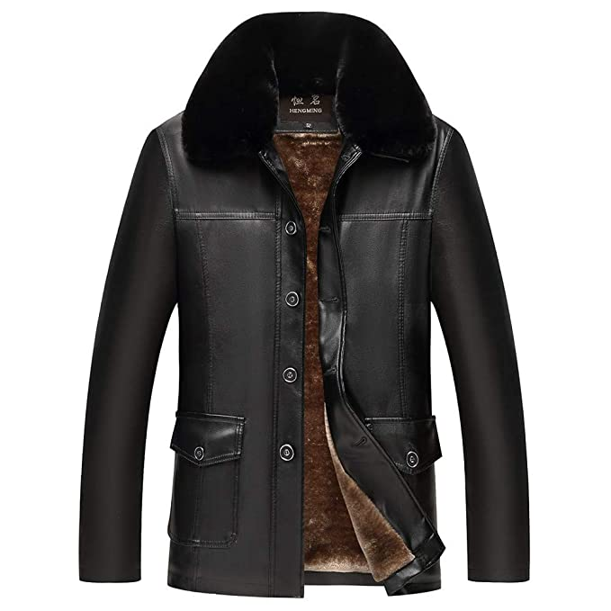 ☀ Clearance Sale ☀ 52-62  ODRD Hoodie Männer Winterjacke Herren Pullover  Windbreaker Mantel Strickjacke Sweatjacke Lederjacken Anzug Blazer Weste  Pulli ... a5f0ef6362