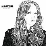 Anxiety by Ladyhawke (2012-05-29)