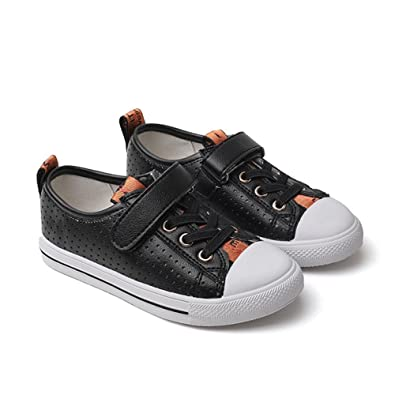 Boys fashion shoes uk 81