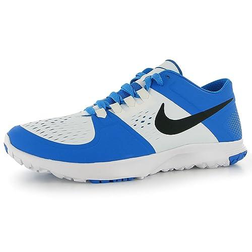 Lite it Fs Amazon Nike Reale Gioco Fit Sole Trainer Scarpe nfwwgHqx