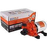 Seaflo, pompa per acqua da 11,6l/min.