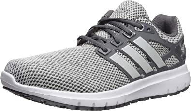 adidas Energy Cloud M - Zapatillas de Running para Hombre: Amazon ...