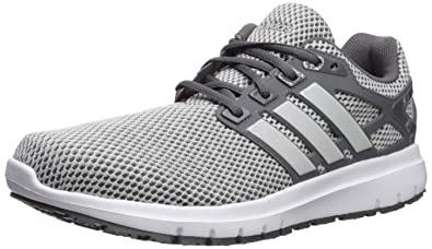 grossiste 2b025 918b4 adidas Men's Energy Cloud m Running Shoe