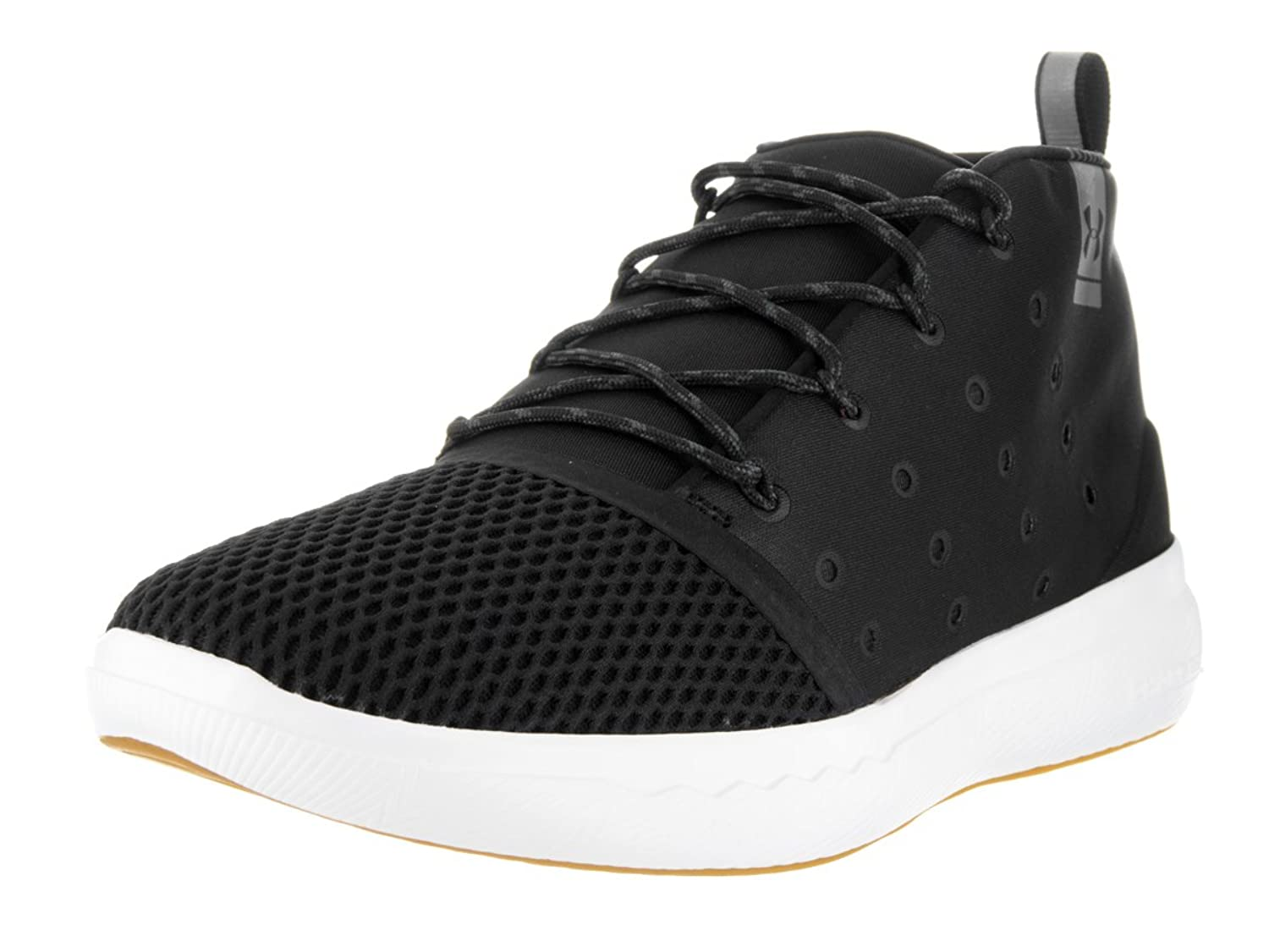 Menns Under Armour 24/7 Casual Sko P7Vwa