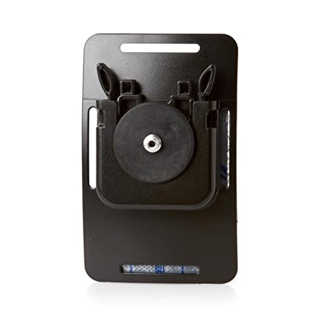 Amazon.com: Drift soporte de casco para HD170 o X170 Cámaras ...