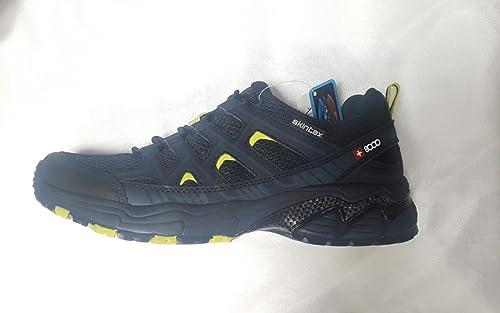 +8000 Zapatillas TOPAR Nº46: Amazon.es: Zapatos y complementos