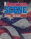 The American Scene, Grolier, 0717295729
