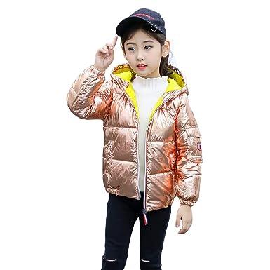 4f47e02c1d010 100~140CM ダウンコート キッズ 女の子 コート 子供ダウンコート 男の子 ダウンジャケットキッズ服