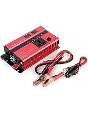 Transformadores de corriente para coche   Amazon.es