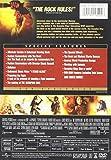 The Scorpion King - Collector's Edition (The Huntsman: Winter's War Fandango Cash Version)
