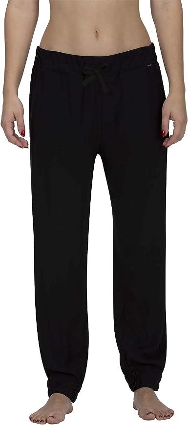 Hurley W Beach Jogger Pants