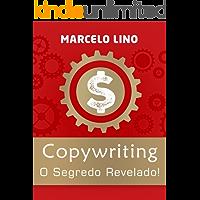 Copywriting: O Segredo Revelado