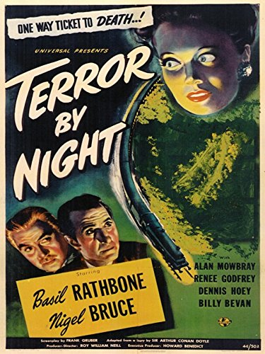 the-mystery-of-sherlock-holmes-terror-by-night