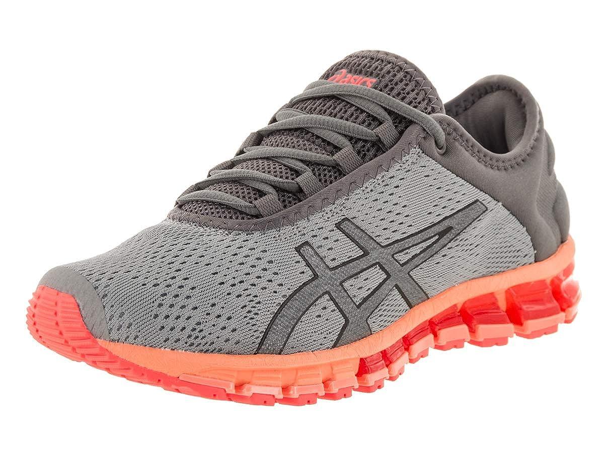 ASICS - Frauen Gel-Quantum 180 3 Schuhe  | Niedriger Preis