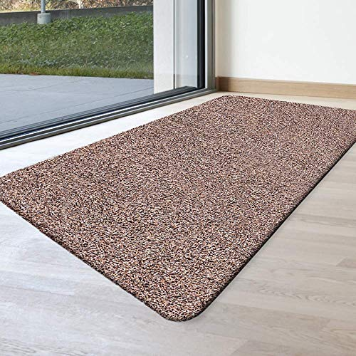 BEAU JARDIN Doormat Entrance Washable product image