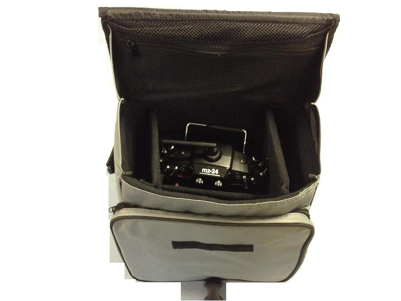TRX-4 Z-TRX8029 Rigid //power supply TRAXXAS LED lightbar kit
