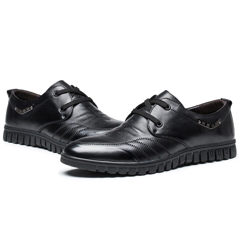 [アシックスワーキング] asics working 安全靴 作業靴 ウィンジョブ42S 樹脂製先芯 B00K0CNC8U 30.0 cm|レッド/ブラック