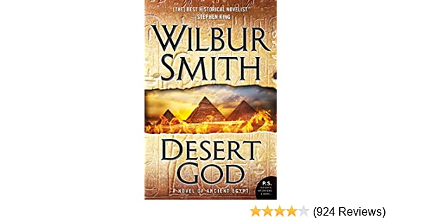 Wilbur download ebook god free smith desert