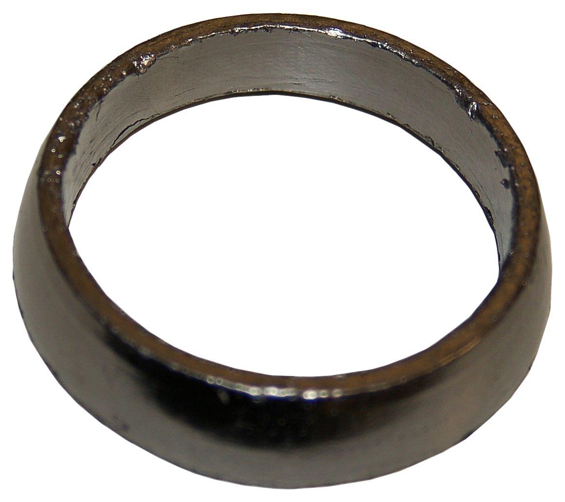 Bosal 256-1124 Exhaust Gasket