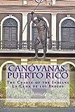 Canovanas, Puerto Rico, Greg Boudonck, 1479363146