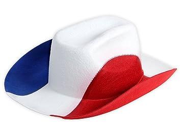 Drapeaux rouges pour les escroqueries en ligne de rencontre