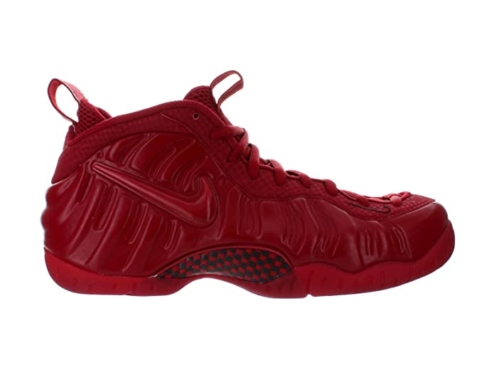 innovative design fc38b 821bc new style amazon nike air foamposite pro red october 624041 603 fashion  sneakers a540b ec239
