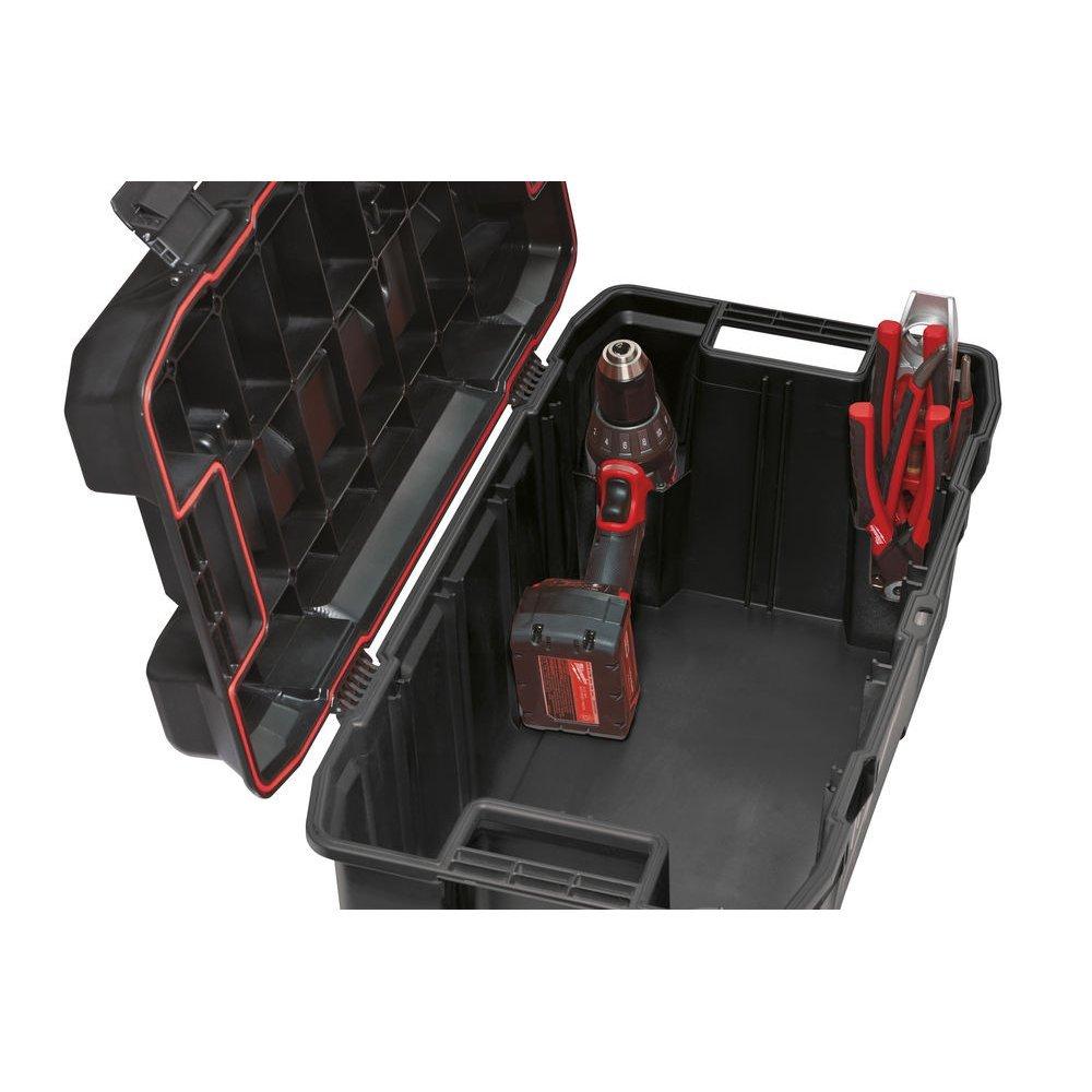 Jobsite Werkzeugbox