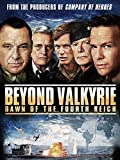 Beyond Valkyrie: Dawn Of The Fourth Reich