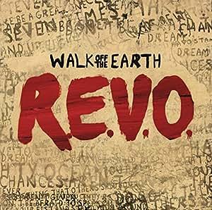 R.E.V.O.
