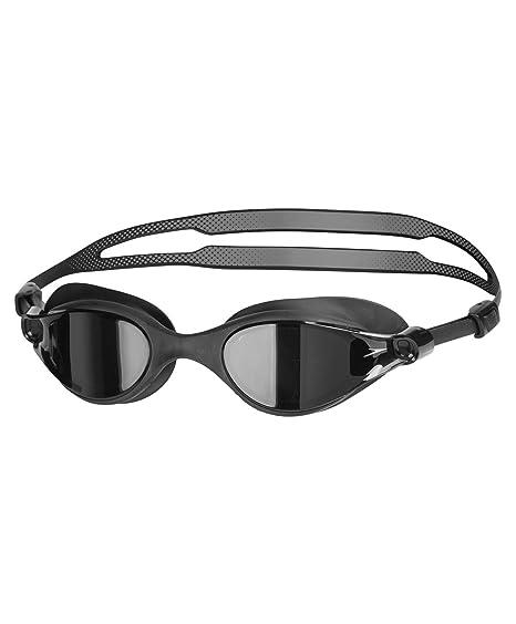 Speedo Vue Swimming Adult Goggles