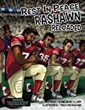 img - for Rest in Peace RaShawn Reloaded (Nelson Beats the Odds) (Volume 4) book / textbook / text book