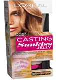 L'Oréal Paris Casting Sunkiss Jelly Coloración para Cabello
