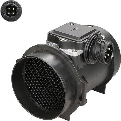 Twowinds 5WK9600 Luftmassenmesser