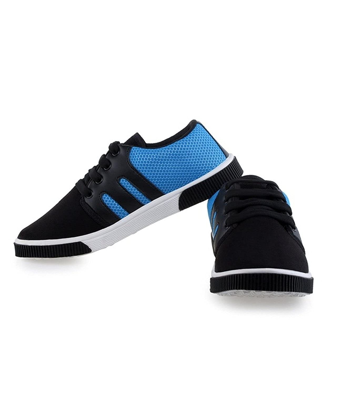 Chevit Mens Combo Speedride Loafers And Sneakers Buy Online At Low Tendencies Caps Savage Navy Prices In India