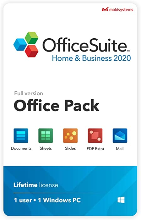 Top 10 Office Home And Business 2016 Multi License