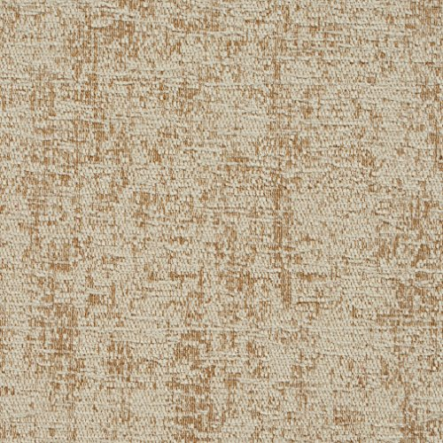 Birch Beige Tan Taupe Heirloom Vintage Plain Solid Chenille Crypton Bacteria and Mildew Resistant Green Eco Friendly Performance Grade Fade Resistant Upholstery Fabric by The (Birch Traditional Chair)