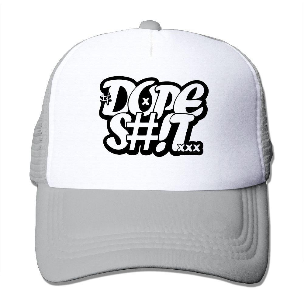 4c91828e8 usa snapback caps dope 97ec4 89645