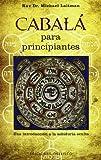 Cabala para principiantes (Spanish Edition)