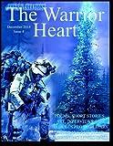 The Warrior Heart December 2014: Issue 4